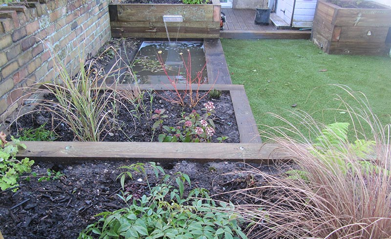 Raised-Beds-example
