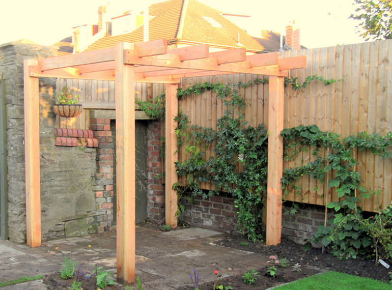 a-social-practical-garden