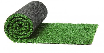 artificial-grass-roll