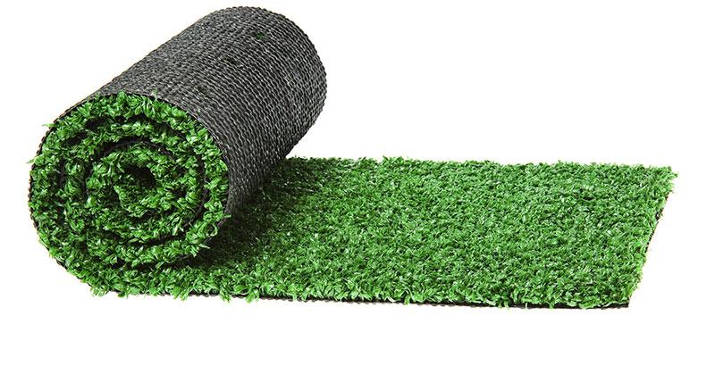 artificial-grass-roll