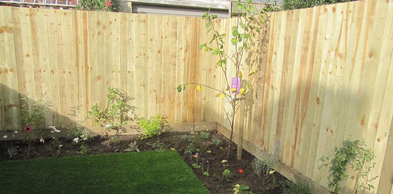fencing-example