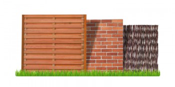 fencing-walling-screening