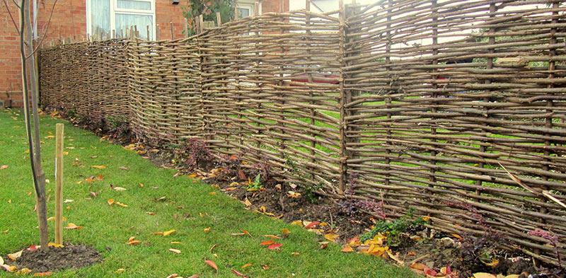 fencing-walling-screening
