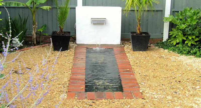 water-feature-example