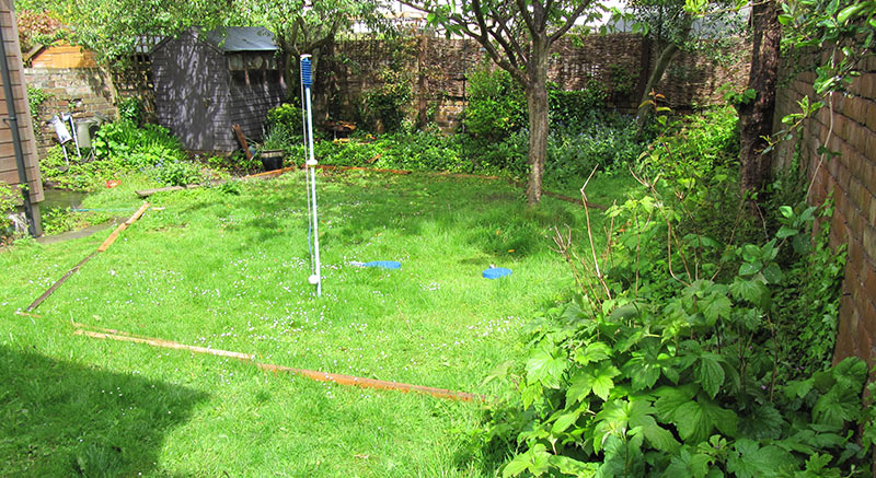 complete-garden-solution-before